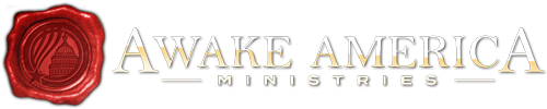 Awake America Ministries - Host of the Capitol Connection