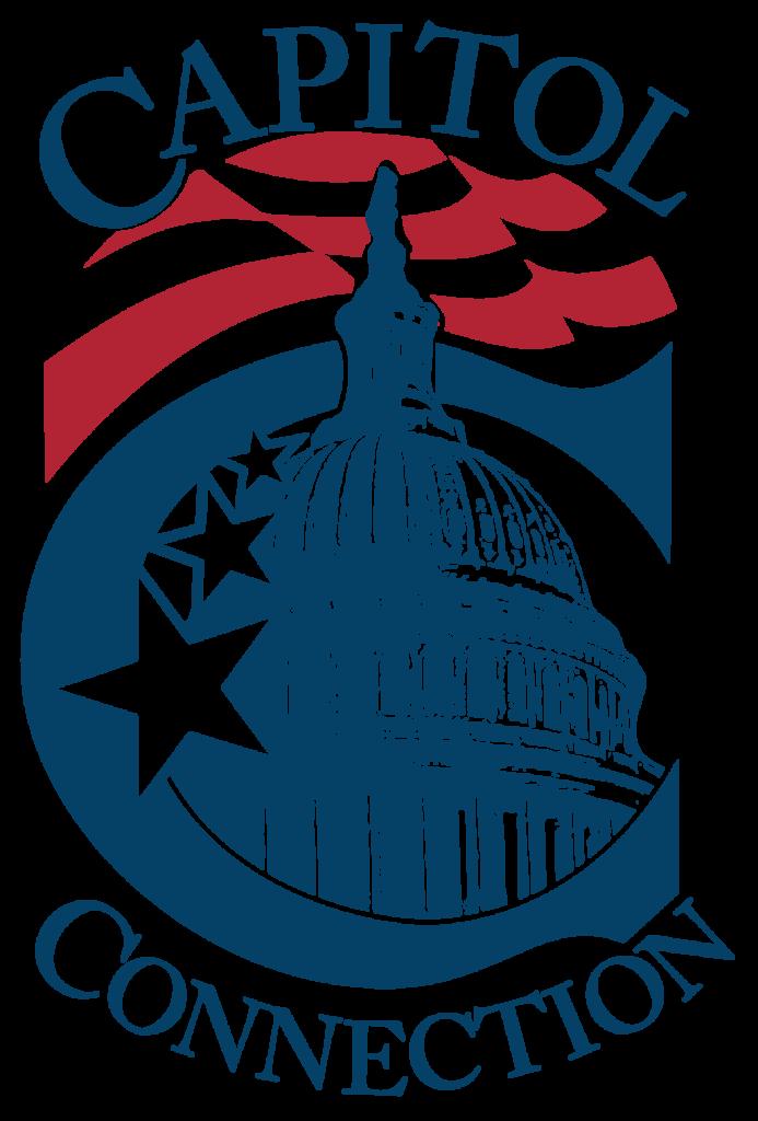 CapConn-logo