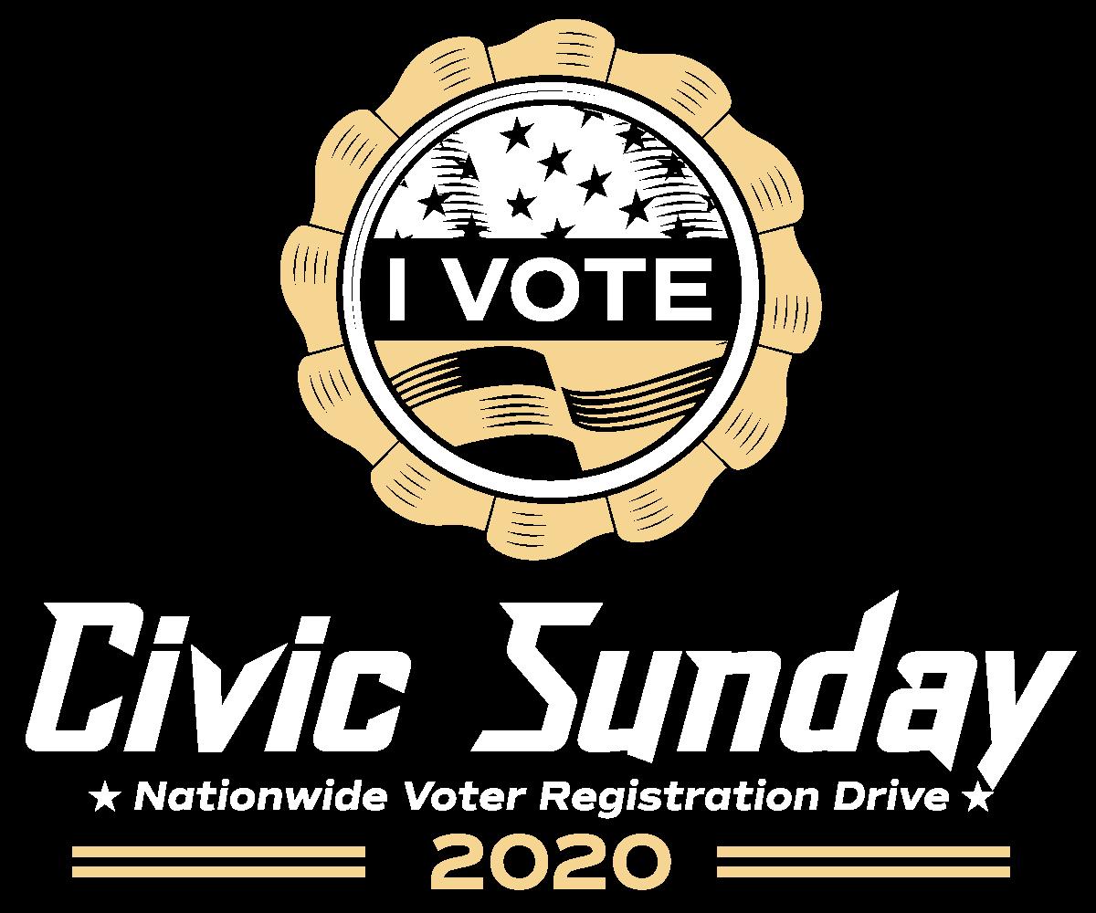 Civic Sunday