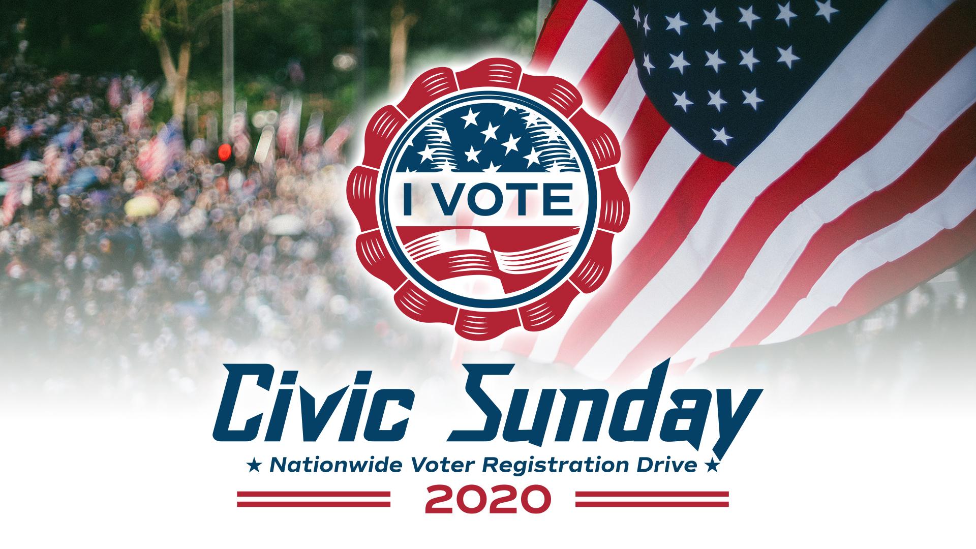 Civic-Sunday-1920x1080-2020