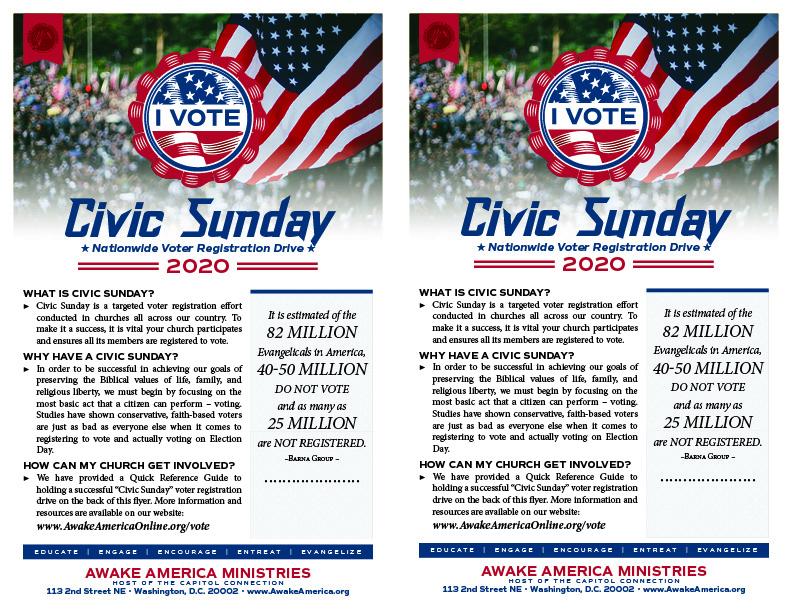 Civic-Sunday-Flyer-2up-2020