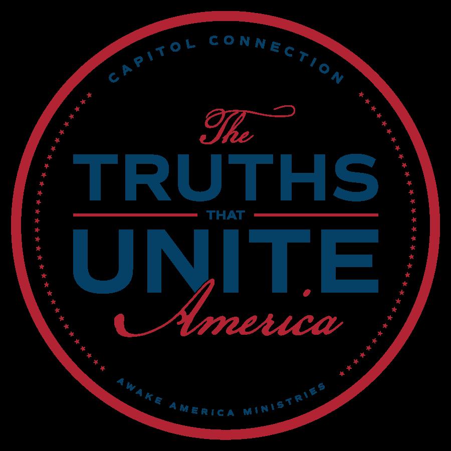 Truths-That-Unite-logo(color-C)
